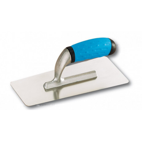Inox Trowel For Arcascreed Kit Beton Cire